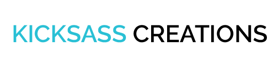 Kicksass Creations